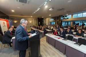 adefan-asamblea-noviembre2017-47