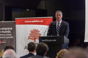 adefan-asamblea-noviembre2017-70