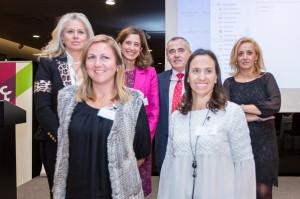 Asamblea General Extraordinaria - 22 Nov 2016