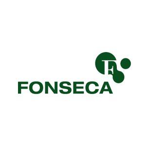 Fonseca Autobuses