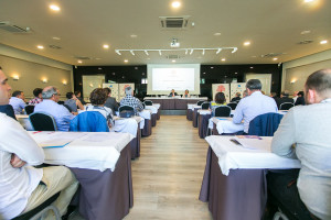 adefan-asamblea-junio2016-18
