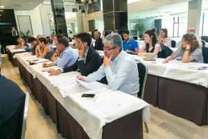 adefan-asamblea-junio2016-19