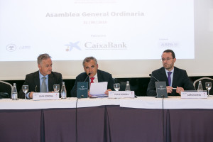 adefan-asamblea-junio2016-34