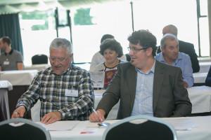 adefan-asamblea-junio2016-9
