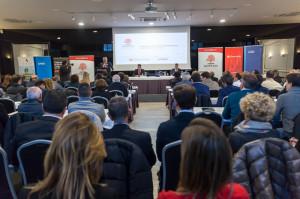 adefan-asamblea-noviembre2017-54