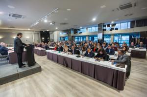 adefan-asamblea-noviembre2017-55