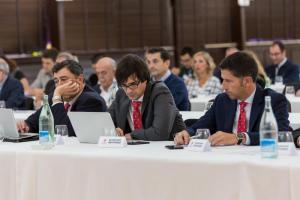 adefan-asamblea-noviembre2018-10
