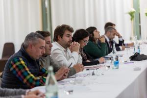 adefan-asamblea-noviembre2018-20