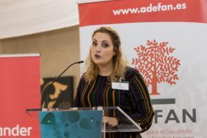 adefan-asamblea-noviembre2018-27