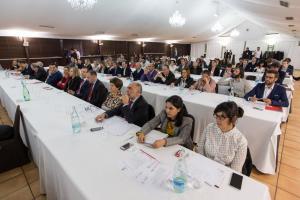 adefan-asamblea-noviembre2018-41