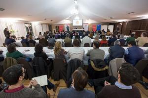 adefan-asamblea-noviembre2018-42