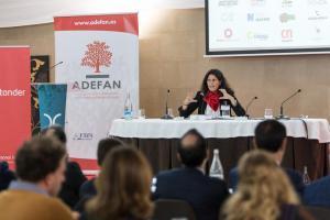 adefan-asamblea-noviembre2018-56