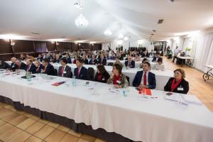 adefan-asamblea-noviembre2018-59