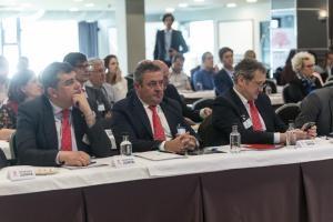 adefan-asamblea5-6-2018-10