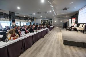adefan-asamblea5-6-2018-13