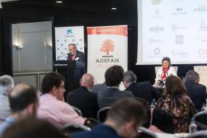 adefan-asamblea5-6-2018-6