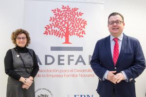 adefan-carlos-medrano19-01-2017-3