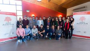 adefan-coaching-doncarlos-4