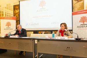 asamblea-adefan2020-1