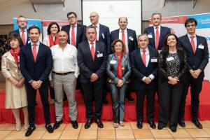 Asamblea General Ordinaria 4-6-2019