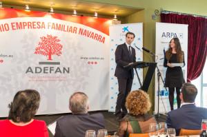 premio-adefan2017-40