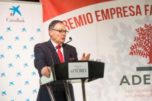 premio-empresa-familiar2018-adefan-39