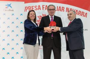 premio-empresa-familiar2018-adefan-41