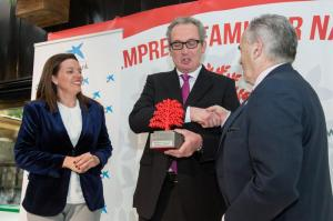 premio-empresa-familiar2018-adefan-43