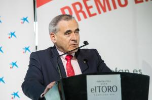 premio-empresa-familiar2018-adefan-56